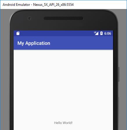 Android Studio Windows Zip Setup | Tek Eye