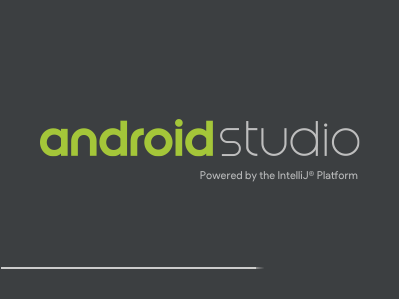 android studio free download for windows xp