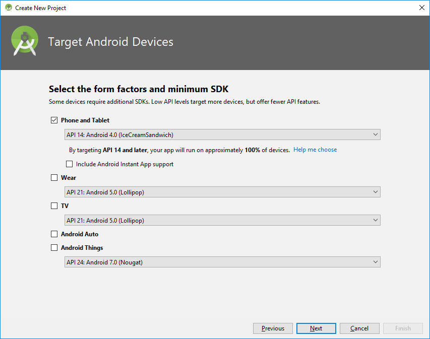 Android Studio Apk For Pc