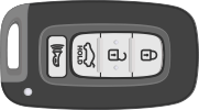 Keyless Entry Theft with Range Extender Devices   Tek Eye