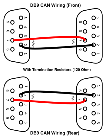 wiring light switch uk with Can Termination Diagram on 4 Bulb Ballast Wiring as well 4gdig Ford Transit Connect Transit Connect Swb Van 2004 further Wiringdiagrams additionally 2013 06 01 archive likewise Switch.