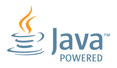 Installing Java on Windows (32-Bit or 64 Bit) | Tek Eye