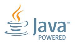 java-powered