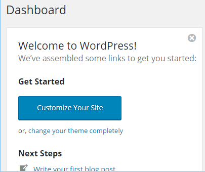 how to set file upload size in wordpress